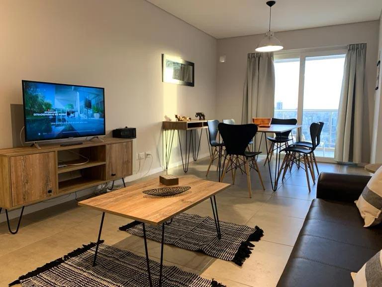 departamento-2-habitaciones-premium