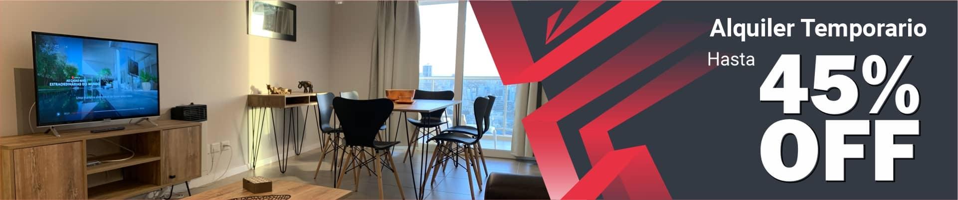 banner2-desk-slide1