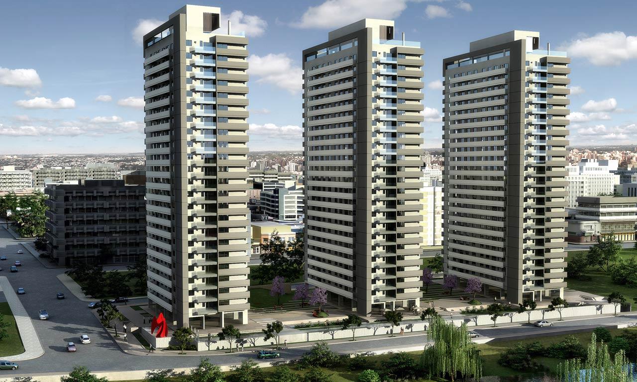 rent-a-flat-cardinales-nuevo-suquia-1280-01