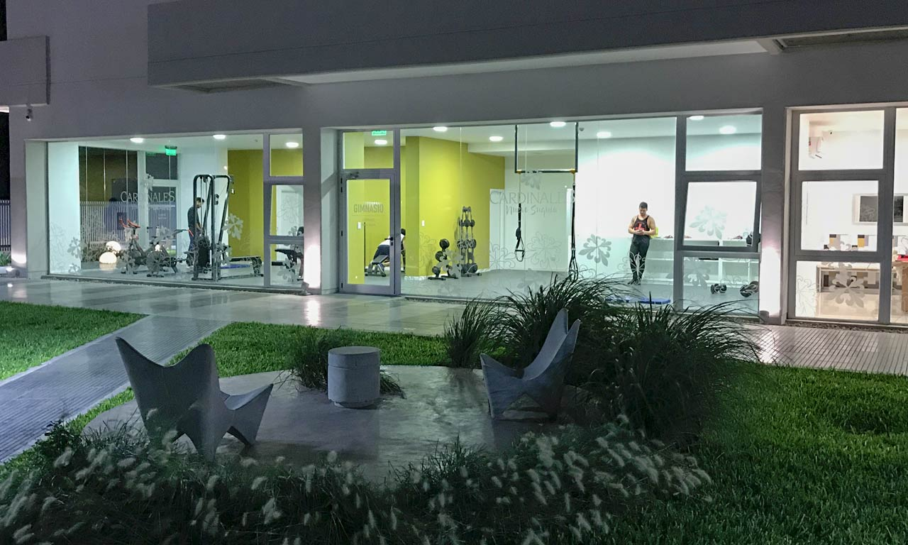 rent-a-flat-gimnasio-1280-01